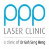 PPP Laser Clinic Viet Nam (Công ty TNHH MTV Paragon Premium Aesthetic Services)