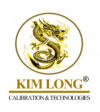 KIM LONG CALIBRATION AND TECHNOLOGIES CO. LTD.