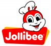 Jollibee - Long An