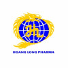 HOANG LONG PHARMA TRADING CORPORATION