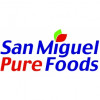 Công ty TNHH San Miguel Pure Foods (VN)