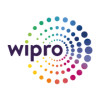 Công ty TNHH Wipro Consumer Care Việt Nam