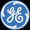Công ty General Electric
