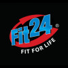 FIT24 Fitness & Yoga - CÔNG TY TNHH FIT 24